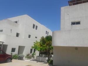 Apartamento En Ventaen Margarita, La Asuncion, Venezuela, VE RAH: 21-470