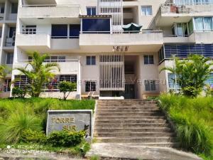 Apartamento En Ventaen Caracas, Bosques De La Lagunita, Venezuela, VE RAH: 21-468