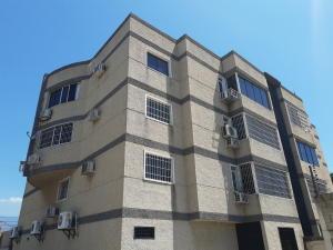 Apartamento En Ventaen Maracay, La Morita, Venezuela, VE RAH: 21-469