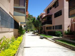 Apartamento En Ventaen Caracas, Guaicay, Venezuela, VE RAH: 21-481