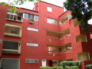 Apartamento En Ventaen Rio Chico, Las Mercedes De Paparo, Venezuela, VE RAH: 21-484