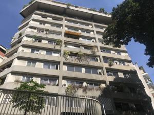 Apartamento En Ventaen Caracas, El Bosque, Venezuela, VE RAH: 21-482