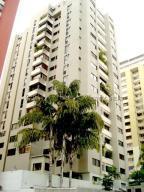 Apartamento En Ventaen Caracas, Guaicay, Venezuela, VE RAH: 21-485