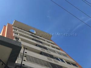 Apartamento En Ventaen Valencia, Agua Blanca, Venezuela, VE RAH: 21-491