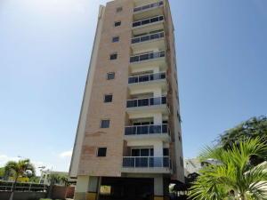 Apartamento En Ventaen Higuerote, Puerto Encantado, Venezuela, VE RAH: 21-492