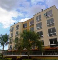 Apartamento En Ventaen Charallave, Vista Linda, Venezuela, VE RAH: 21-495