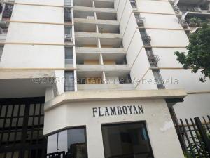 Apartamento En Alquileren Maracay, San Jacinto, Venezuela, VE RAH: 21-498