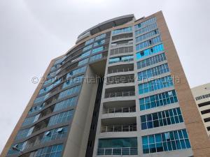 Apartamento En Ventaen Valencia, Sabana Larga, Venezuela, VE RAH: 21-500
