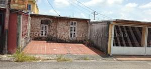 Casa En Ventaen Araure, Araure, Venezuela, VE RAH: 21-738