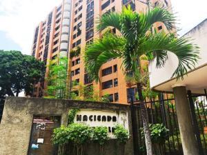 Apartamento En Ventaen Caracas, Valle Abajo, Venezuela, VE RAH: 21-510