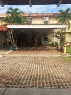 Casa En Ventaen Araure, Araure, Venezuela, VE RAH: 21-741