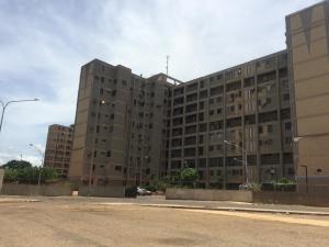 Apartamento En Ventaen Municipio San Francisco, San Francisco, Venezuela, VE RAH: 21-534