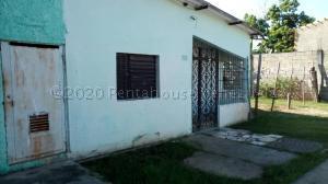 Casa En Ventaen Barlovento, Municipio Capaya, Venezuela, VE RAH: 21-537