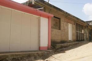 Casa En Ventaen Caracas, El Junquito, Venezuela, VE RAH: 21-535