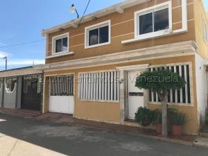 Casa En Ventaen Maracaibo, Los Modines, Venezuela, VE RAH: 21-539