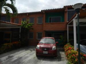 Townhouse En Ventaen Guatire, Terrazas Del Ingenio, Venezuela, VE RAH: 21-540