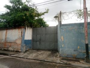 Terreno En Ventaen Valencia, Centro, Venezuela, VE RAH: 21-543