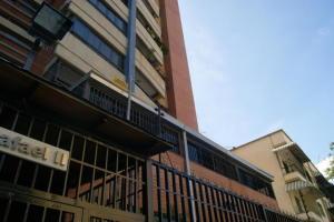 Oficina En Ventaen Caracas, Bello Monte, Venezuela, VE RAH: 21-545