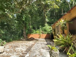 Terreno En Ventaen Valencia, Guataparo, Venezuela, VE RAH: 21-549