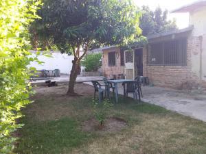 Casa En Ventaen Maracay, Las Delicias, Venezuela, VE RAH: 21-550