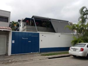 Casa En Ventaen Caracas, La Trinidad, Venezuela, VE RAH: 21-559