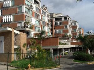 Apartamento En Ventaen Caracas, Villa Nueva Hatillo, Venezuela, VE RAH: 21-560