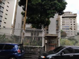 Apartamento En Ventaen Caracas, La Florida, Venezuela, VE RAH: 21-564