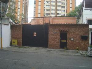 Casa En Ventaen Caracas, El Paraiso, Venezuela, VE RAH: 21-566