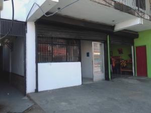 Edificio En Ventaen Margarita, Los Millanes, Venezuela, VE RAH: 21-567