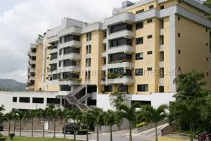 Apartamento En Ventaen Caracas, Miranda, Venezuela, VE RAH: 21-576