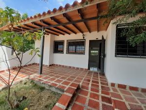 Casa En Ventaen Cabudare, La Piedad Norte, Venezuela, VE RAH: 21-578