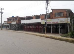 Casa En Ventaen Chichiriviche, Malecon, Venezuela, VE RAH: 21-582