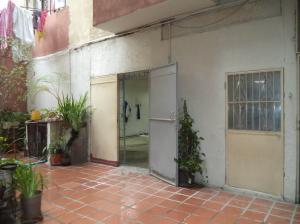 Local Comercial En Ventaen Caracas, Chacao, Venezuela, VE RAH: 21-584