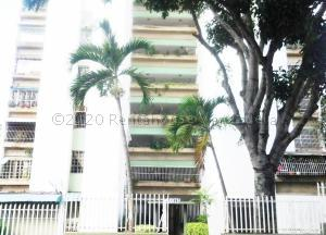 Apartamento En Ventaen Caracas, Santa Paula, Venezuela, VE RAH: 21-587