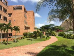 Apartamento En Ventaen Caracas, Loma Linda, Venezuela, VE RAH: 21-590