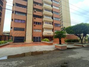 Oficina En Alquileren Maracaibo, Paraiso, Venezuela, VE RAH: 21-596