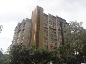 Apartamento En Ventaen Caracas, La Bonita, Venezuela, VE RAH: 21-1064