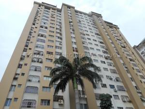Apartamento En Ventaen Valencia, Prebo I, Venezuela, VE RAH: 21-602