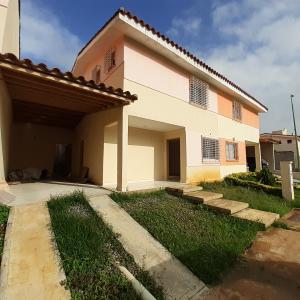 Casa En Ventaen Cabudare, La Piedad Norte, Venezuela, VE RAH: 21-600