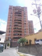 Apartamento En Ventaen Guatire, Guatire, Venezuela, VE RAH: 21-604