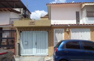 Casa En Ventaen Caracas, La California Norte, Venezuela, VE RAH: 21-648