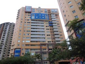 Apartamento En Ventaen Valencia, La Trigaleña, Venezuela, VE RAH: 21-608