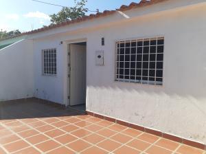 Casa En Ventaen Cabudare, Parroquia José Gregorio, Venezuela, VE RAH: 21-605
