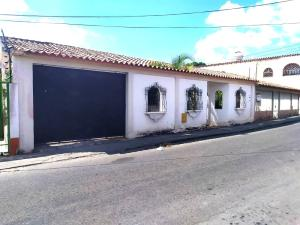 Casa En Ventaen Barquisimeto, Parroquia Catedral, Venezuela, VE RAH: 21-610