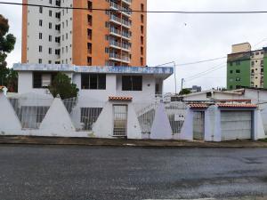 Casa En Ventaen Barquisimeto, Del Este, Venezuela, VE RAH: 21-616