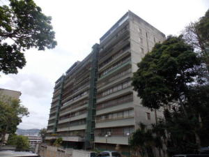 Apartamento En Ventaen Caracas, La Tahona, Venezuela, VE RAH: 21-621