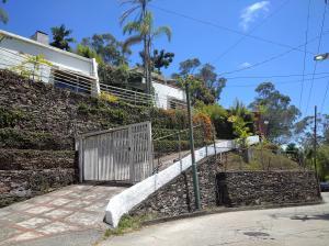 Casa En Ventaen Caracas, Oripoto, Venezuela, VE RAH: 21-618