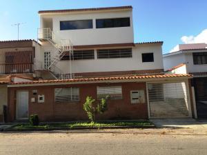 Casa En Ventaen Caracas, Montalban I, Venezuela, VE RAH: 21-625