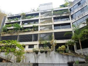 Apartamento En Ventaen Caracas, Miranda, Venezuela, VE RAH: 21-629