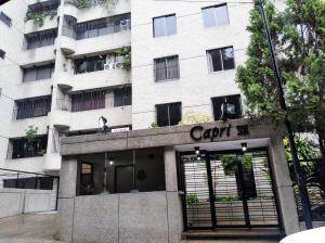 Apartamento En Ventaen Caracas, Miranda, Venezuela, VE RAH: 21-634